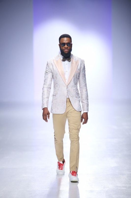 Heineken Lagos Fashion & Design Week 2016 johnson johnson_IMG_7894_bellanaija