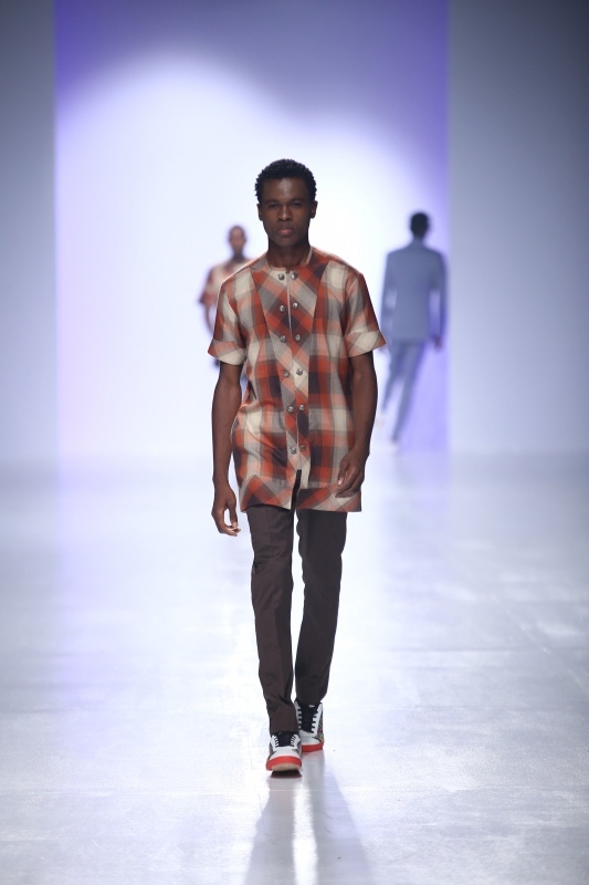 Heineken Lagos Fashion & Design Week 2016 johnson johnson_IMG_7927_bellanaija
