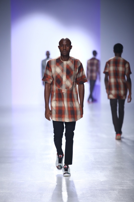 Heineken Lagos Fashion & Design Week 2016 johnson johnson_IMG_7937_bellanaija