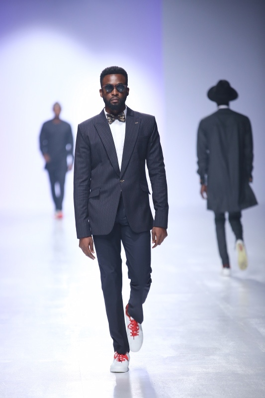 Heineken Lagos Fashion & Design Week 2016 johnson johnson_IMG_7977_bellanaija