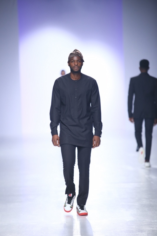 Heineken Lagos Fashion & Design Week 2016 johnson johnson_IMG_7985_bellanaija