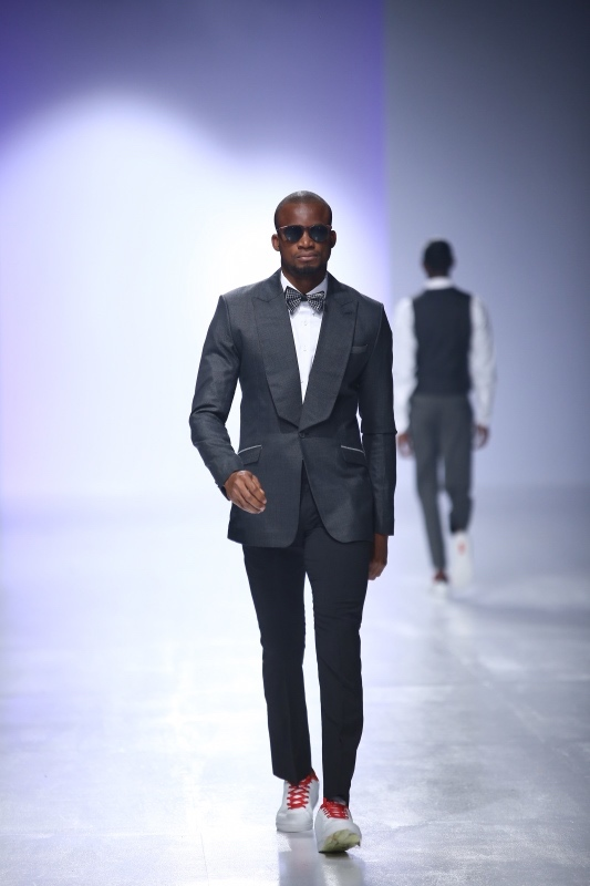 Heineken Lagos Fashion & Design Week 2016 johnson johnson_IMG_8009_bellanaija