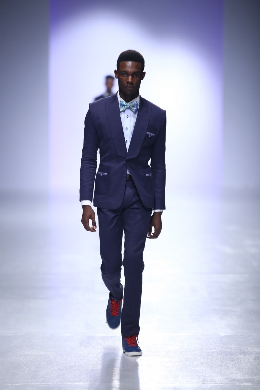 Heineken Lagos Fashion & Design Week 2016 johnson johnson_IMG_8027_bellanaija