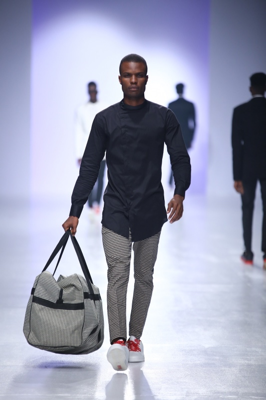 Heineken Lagos Fashion & Design Week 2016 johnson johnson_IMG_8069_bellanaija