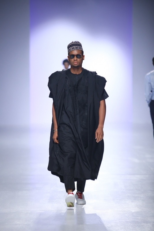 Heineken Lagos Fashion & Design Week 2016 johnson johnson_IMG_8100_bellanaija