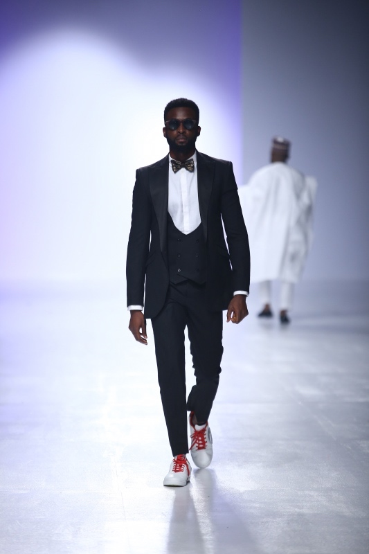 Heineken Lagos Fashion & Design Week 2016 johnson johnson_IMG_8160_bellanaija