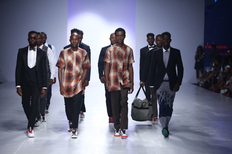 Heineken Lagos Fashion & Design Week 2016 johnson johnson_IMG_8198_bellanaija