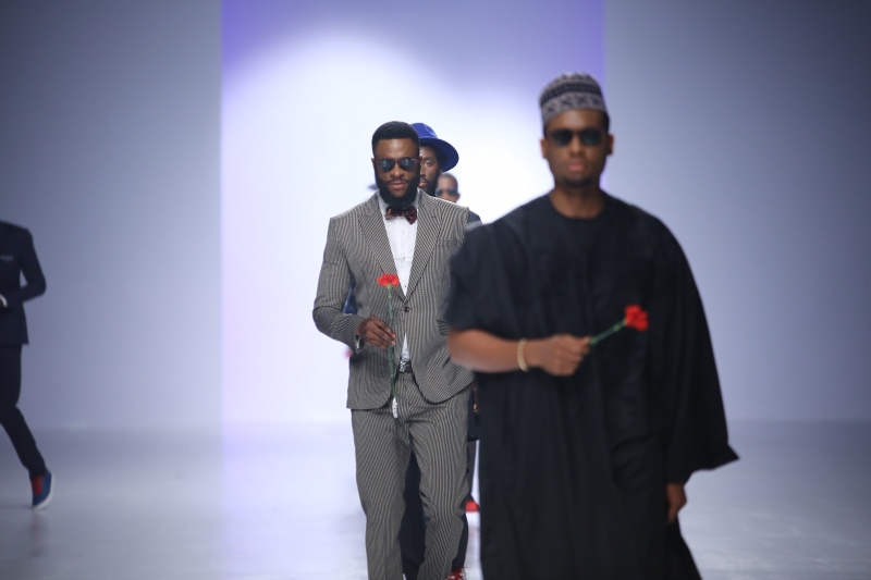 Heineken Lagos Fashion & Design Week 2016 johnson johnson_IMG_8217_bellanaija