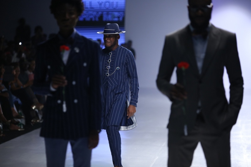 Heineken Lagos Fashion & Design Week 2016 johnson johnson_IMG_8219_bellanaija