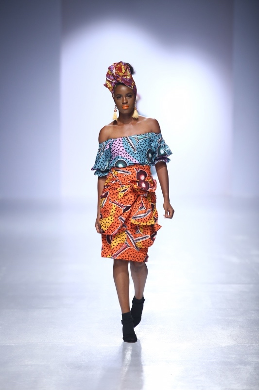 Heineken Lagos Fashion & Design Week 2016 omilua_IMG_7733_bellanaija