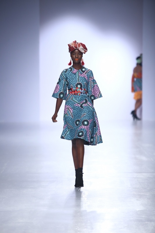 Heineken Lagos Fashion & Design Week 2016 omilua_IMG_7741_bellanaija