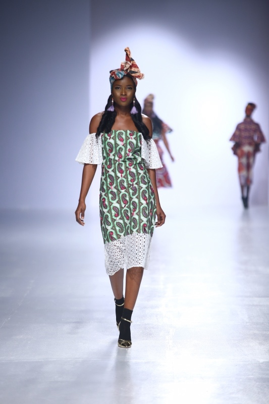 Heineken Lagos Fashion & Design Week 2016 omilua_IMG_7796_bellanaija
