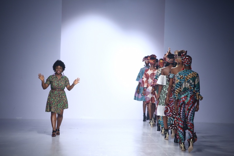 Heineken Lagos Fashion & Design Week 2016 omilua_IMG_7873_bellanaija