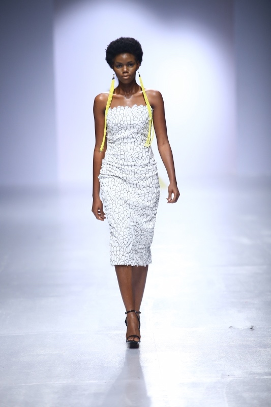 Heineken Lagos Fashion & Design Week 2016 sophie zinga_IMG_8744_bellanaija