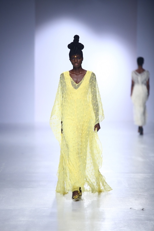 Heineken Lagos Fashion & Design Week 2016 sophie zinga_IMG_8751_bellanaija