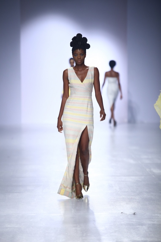 Heineken Lagos Fashion & Design Week 2016 sophie zinga_IMG_8762_bellanaija