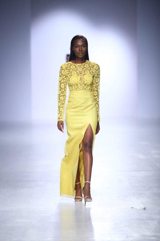 Heineken Lagos Fashion & Design Week 2016 sophie zinga_IMG_8801_bellanaija