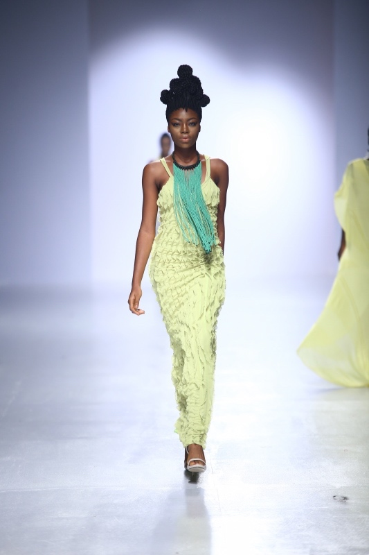 Heineken Lagos Fashion & Design Week 2016 sophie zinga_IMG_8831_bellanaija