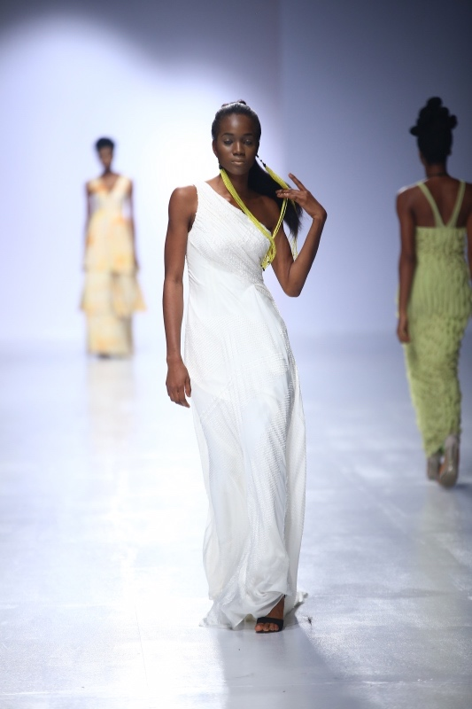 Heineken Lagos Fashion & Design Week 2016 sophie zinga_IMG_8838_bellanaija