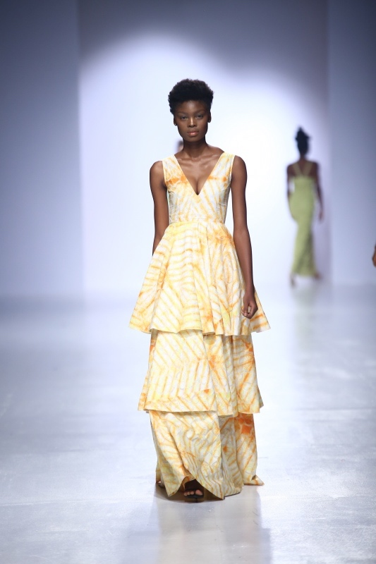 Heineken Lagos Fashion & Design Week 2016 sophie zinga_IMG_8850_bellanaija