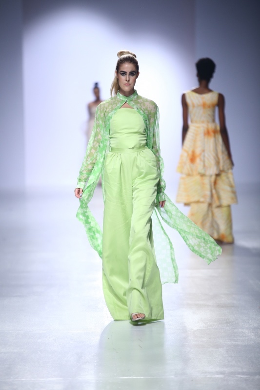 Heineken Lagos Fashion & Design Week 2016 sophie zinga_IMG_8863_bellanaija