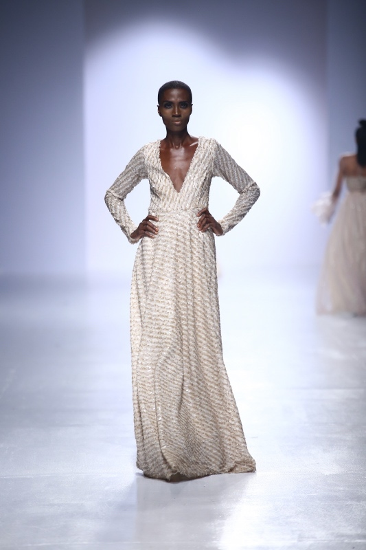 Heineken Lagos Fashion & Design Week 2016 sophie zinga_IMG_8887_bellanaija