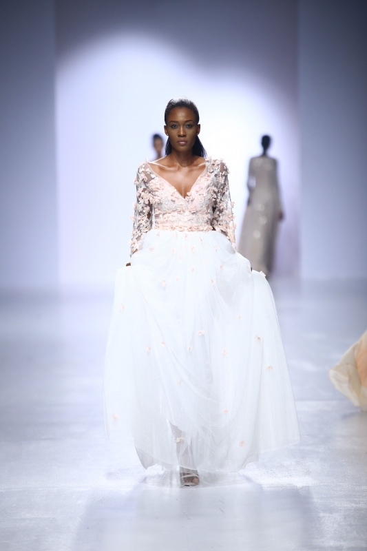 Heineken Lagos Fashion & Design Week 2016 sophie zinga_IMG_8908_bellanaija