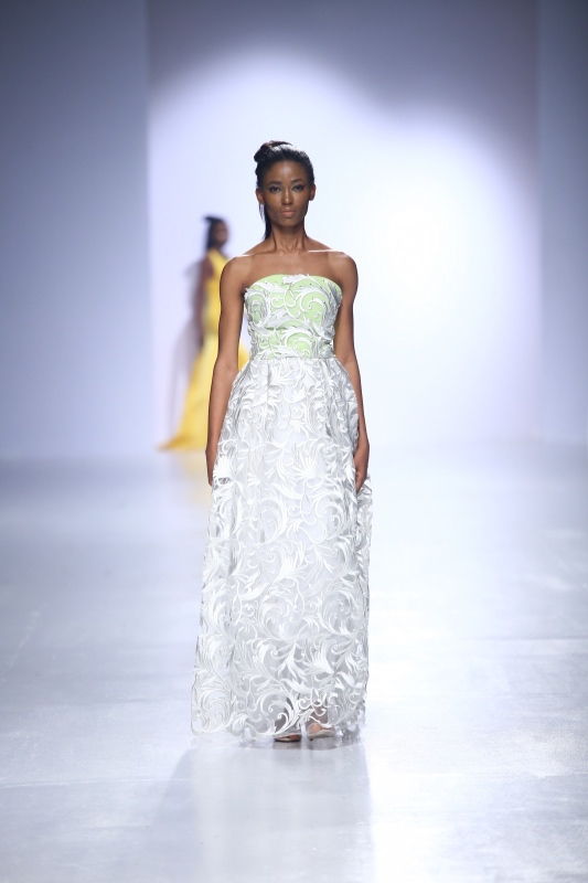 Heineken Lagos Fashion & Design Week 2016 sophie zinga_IMG_8923_bellanaija