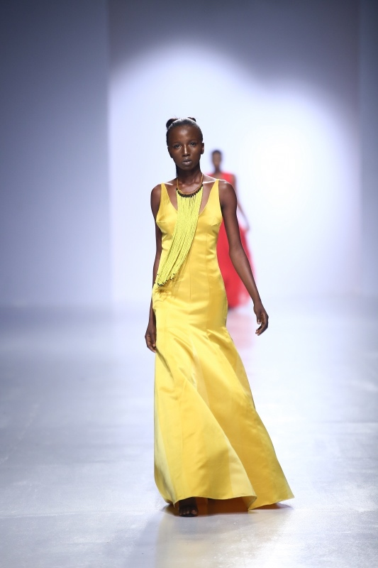 Heineken Lagos Fashion & Design Week 2016 sophie zinga_IMG_8935_bellanaija