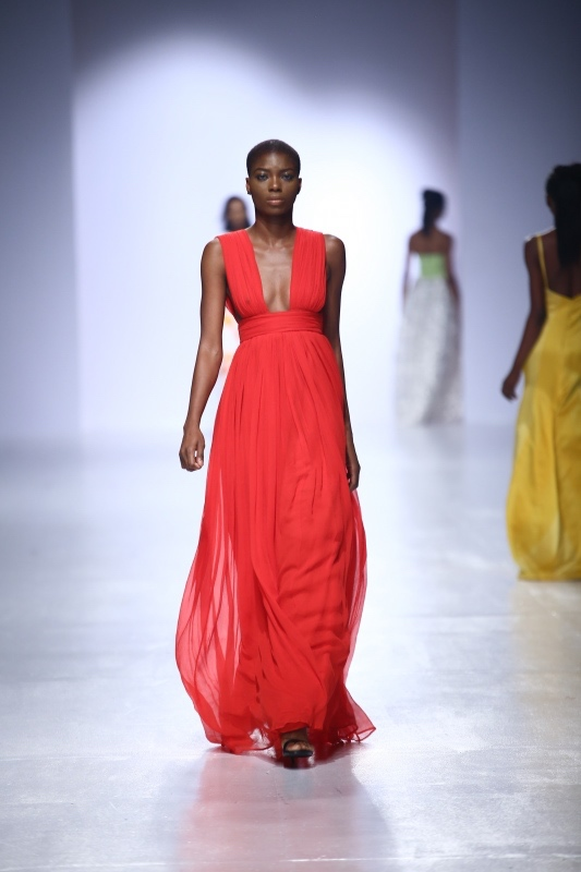 Heineken Lagos Fashion & Design Week 2016 sophie zinga_IMG_8946_bellanaija