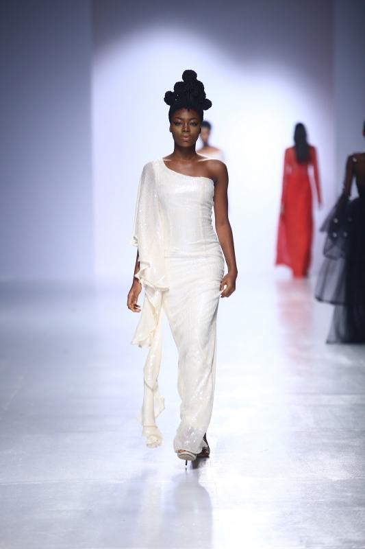 Heineken Lagos Fashion & Design Week 2016 sophie zinga_IMG_8988_bellanaija