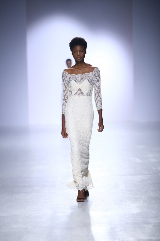 Heineken Lagos Fashion & Design Week 2016 sophie zinga_IMG_8999_bellanaija