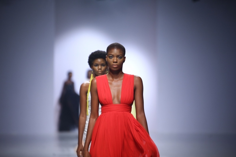Heineken Lagos Fashion & Design Week 2016 sophie zinga_IMG_9039_bellanaija