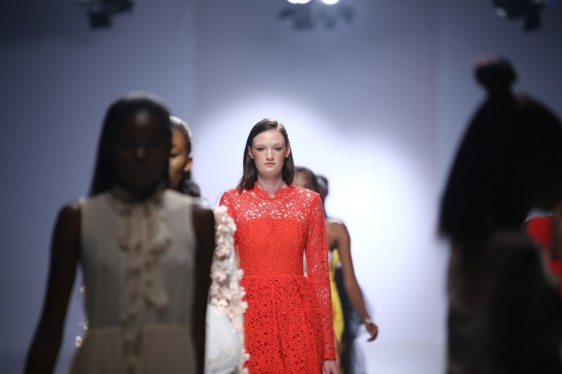 Heineken Lagos Fashion & Design Week 2016 sophie zinga_IMG_9045_bellanaija
