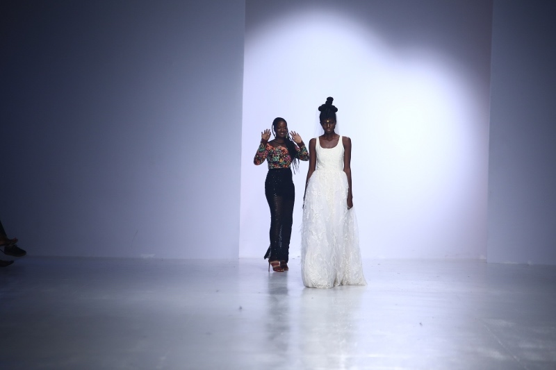 Heineken Lagos Fashion & Design Week 2016 sophie zinga_IMG_9053_bellanaija
