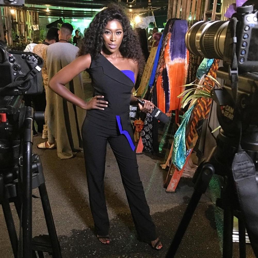 Heineken Lagos Fashion & Design Week 2016 street style day 3_Screen Shot 2016-10-29 at 14.19.01_bellanaija