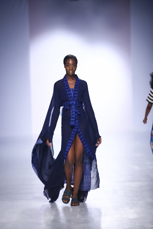 Heineken Lagos Fashion & Design Week 2016 studio 189_IMG_0020_bellanaija