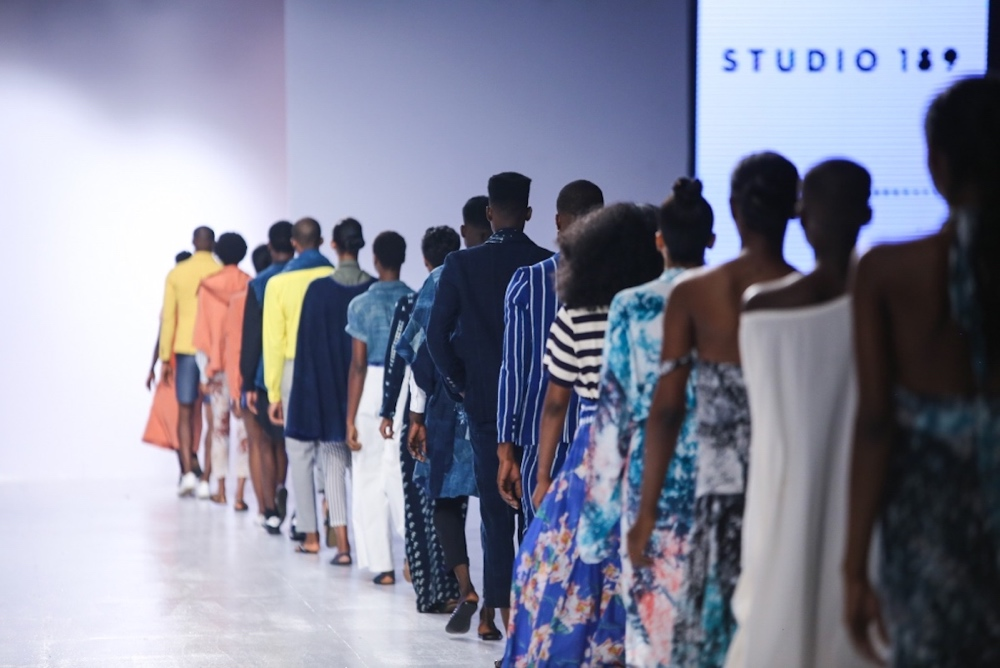 Heineken Lagos Fashion & Design Week 2016 studio 189_IMG_0090_bellanaija