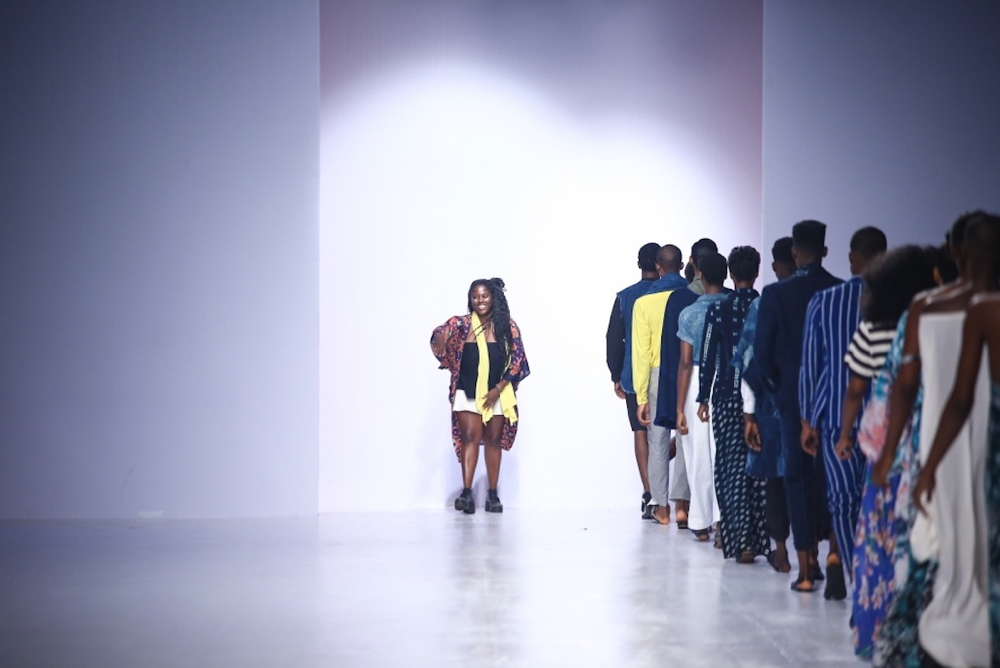 Heineken Lagos Fashion & Design Week 2016 studio 189_IMG_0093_bellanaija