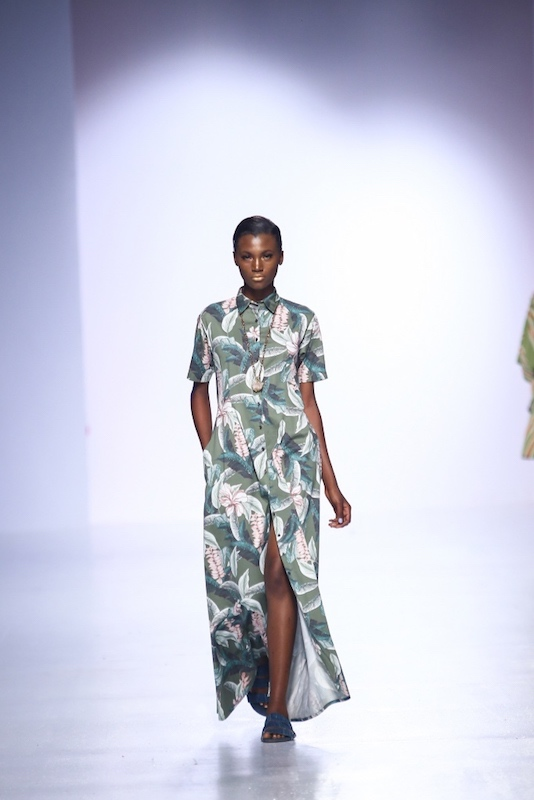 Heineken Lagos Fashion & Design Week 2016 studio 189_IMG_9786_bellanaija