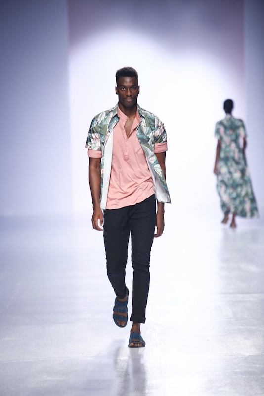 Heineken Lagos Fashion & Design Week 2016 studio 189_IMG_9810_bellanaija