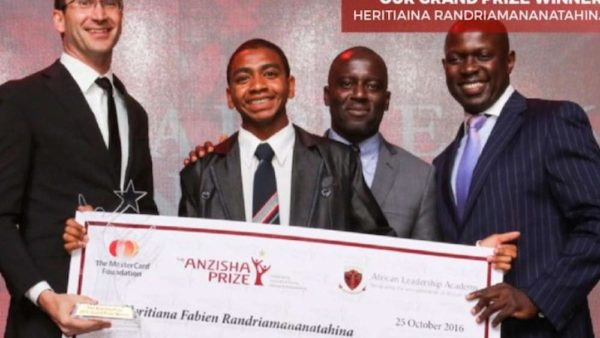 heritiaina-randriamananatahina-middle-grand-prize-winner-of-the-2016-anzisha-prize
