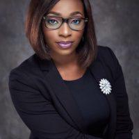 Ifeoma Adeoye