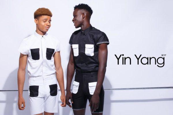 Josh Amor - Yin Yang - Spring 17 - BN Style - BellaNaija.com - 017