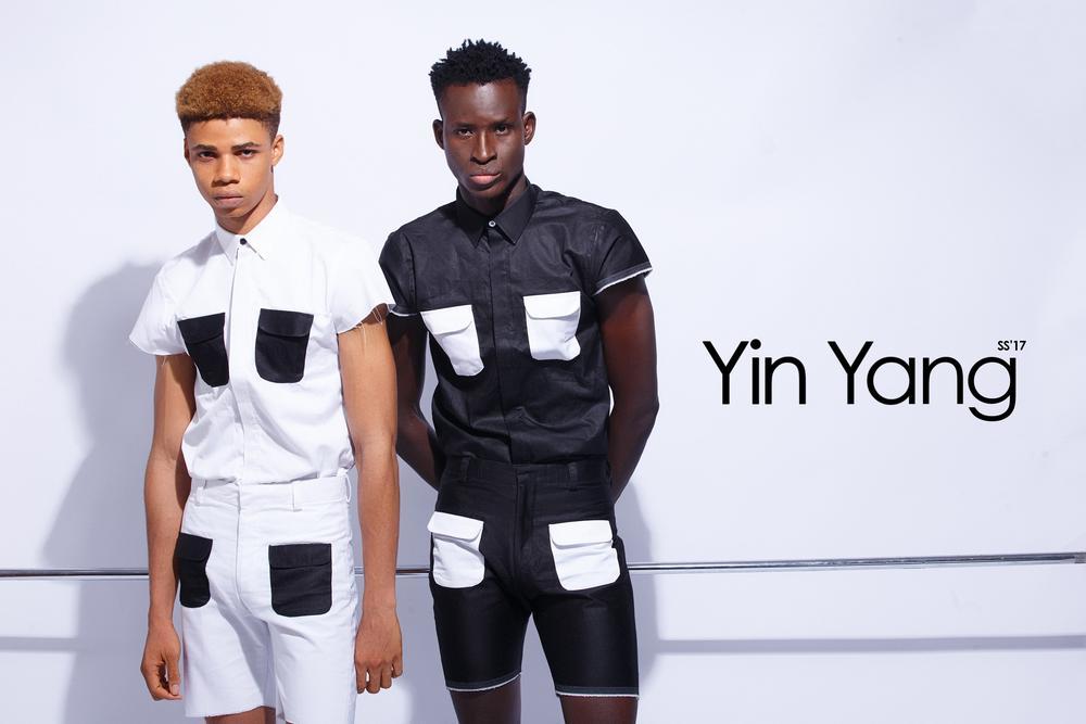 Josh Amor - Yin Yang - Spring 17 - BN Style - BellaNaija.com - 018