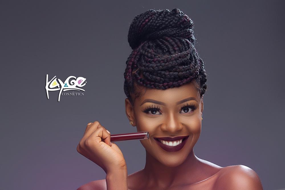Kayge Cosmetics mamza beauty fati mamza_TCD_0500_bellanaija