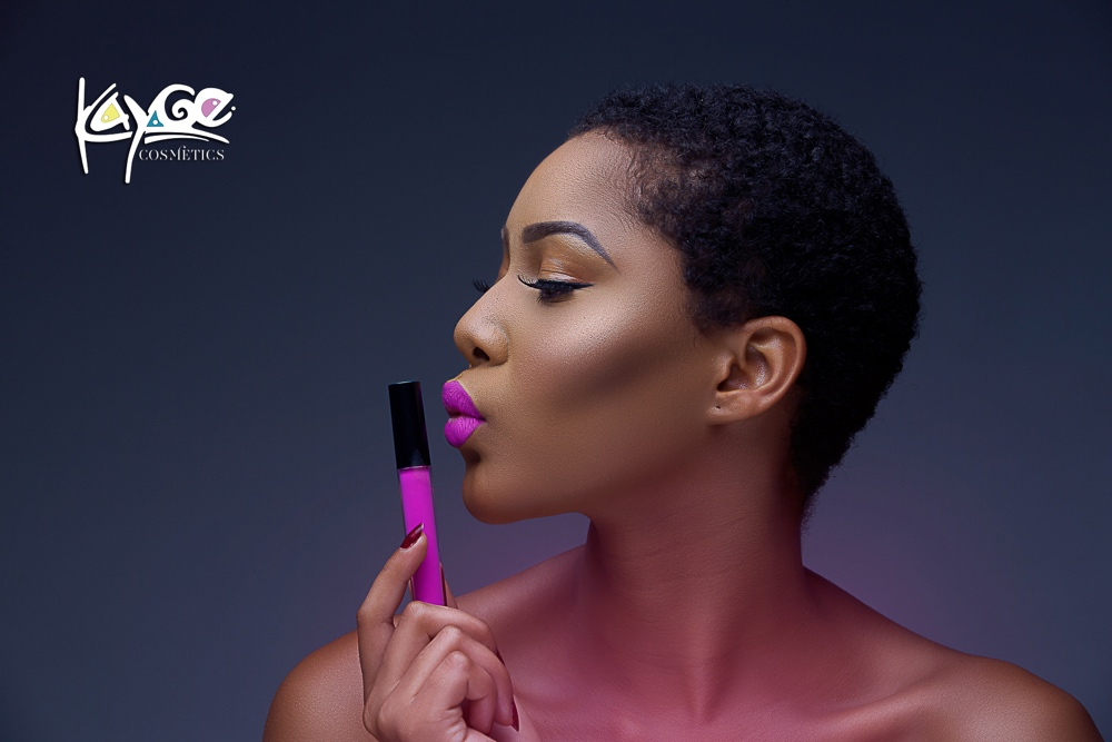 Kayge Cosmetics mamza beauty fati mamza_TCD_0578_bellanaija