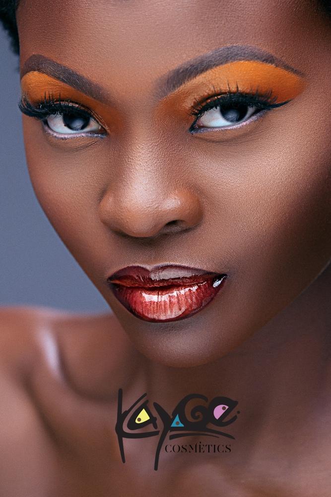 Kayge Cosmetics mamza beauty fati mamza_TCD_0658_LG_bellanaija