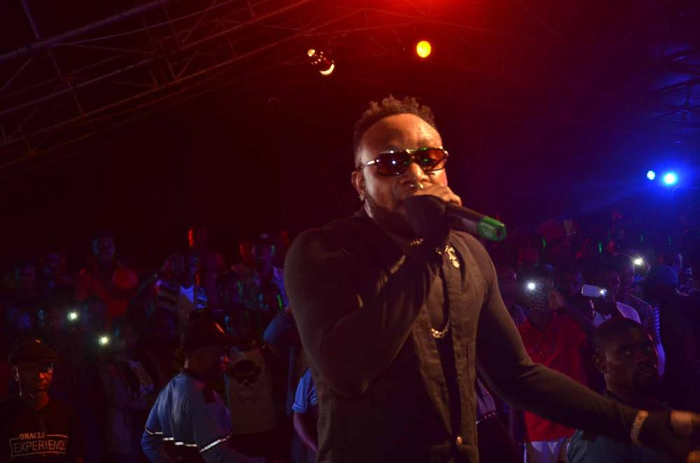 kcee-owerri-legend-extra-stoud-real-deal-experience-6