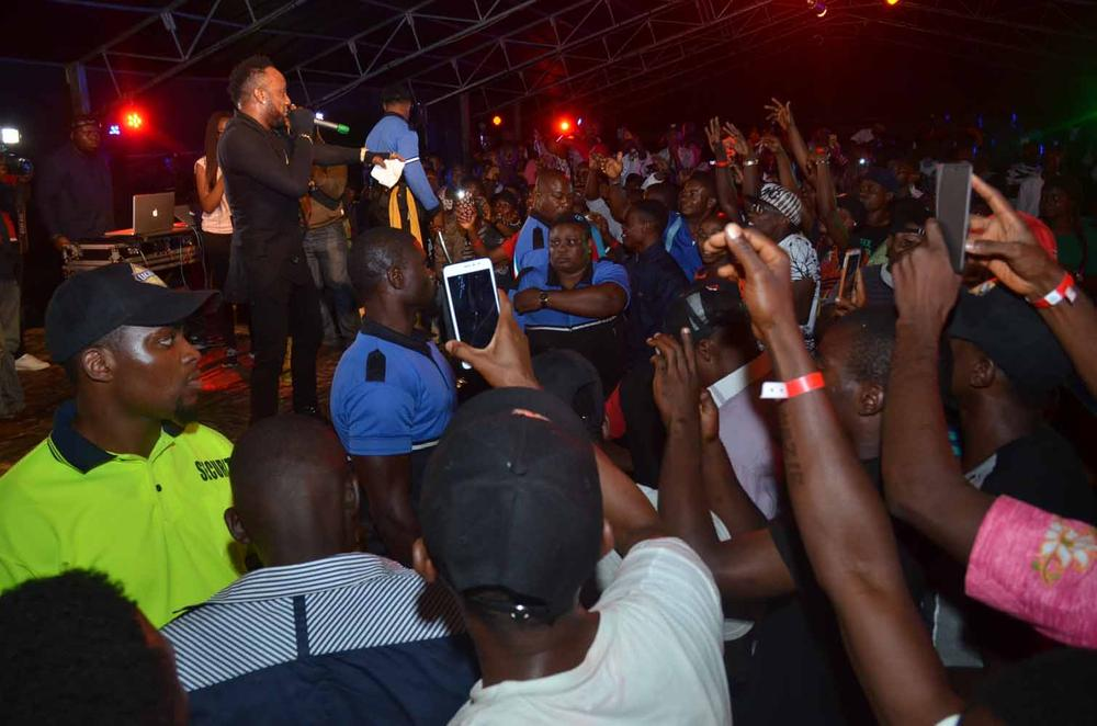 kcee-owerri-legend-extra-stoud-real-deal-experience-7